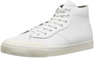 Emerica Men's Indicator HIGH Skate Shoe