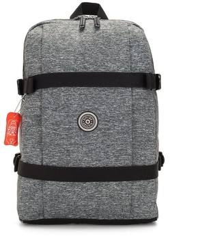 Kipling Women's Gray Bag