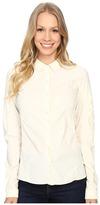 Arc'teryx Fernie Long Sleeve Shirt