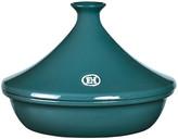 Emile Henry Tagine - Blue Flame - 27 cm