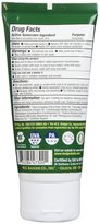 Badger Anti-Bug Sunscreen - SPF 34
