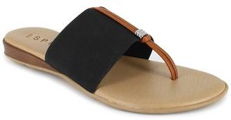 Esprit Nifty Sandal