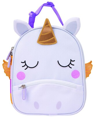 Sunnylife Kids Neoprene Unicorn Backpack