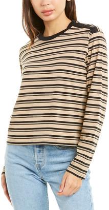 Atm Boy T-Shirt
