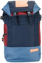 Eastpak 'Bust' backpack - men - Nylon - One Size