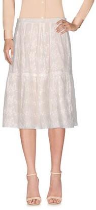 Drykorn 3/4 length skirt