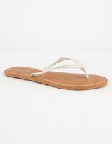 Volcom Forever 3 Womens Sandals