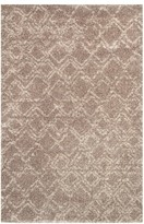 Couristan Pinnacle Area Rug
