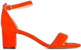 Tila March Amalfi sandals