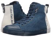 Calvin Klein Jeans Arnaud
