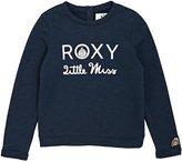 Roxy It Feels Good Sweatshirt
