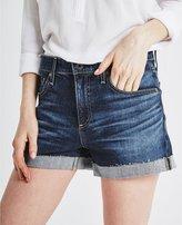 AG Jeans The Hailey Short