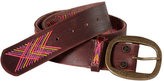 Prana Women's Aero Belt
