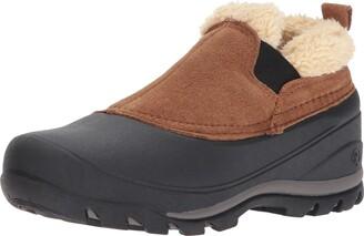 Northside Women's Kayla Snow Sneaker