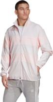 adidas Men's Pastel Track Jacket