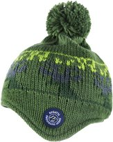Regatta Childrens/Kids Ridge Winter Hat