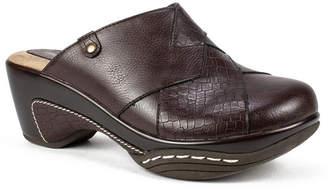 Rialto Veva Clogs Women Shoes