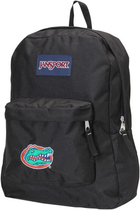 JanSport Florida Gators Superbreak Backpack