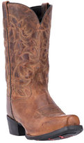 Laredo Men's Bryce Cowboy Boot 68442