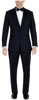 Anthony Squires Charles J88 Suit