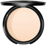 Dr. Hauschka Skin Care Compact Translucent Face Powder