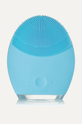 Foreo Luna 2 Cleansing System For Combination Skin