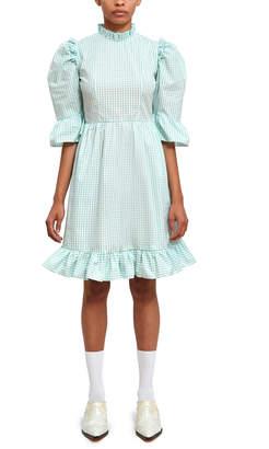 Batsheva Spring Praire Dress