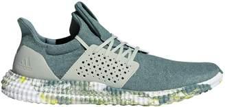 adidas athletics 24/7 TR Training Shoes