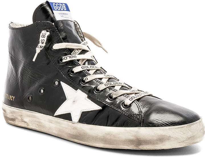 Golden Goose Francy