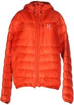 Haglöfs Down jackets - Item 41653850