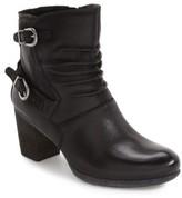 Josef Seibel Women's 'Britney 37' Boot