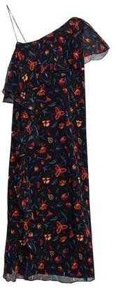 Rachel Zoe Knee-length dress