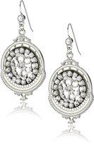 1928 Jewelry 1928 Bridal Amore Shangri-La Earrings