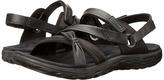 Merrell Vesper Lattice Women's Sandals