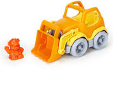 Green Toys NEW Construction Scooper
