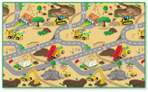 Vandue Corporation PlayScapes Portable Instant Children's Floor Play Mat