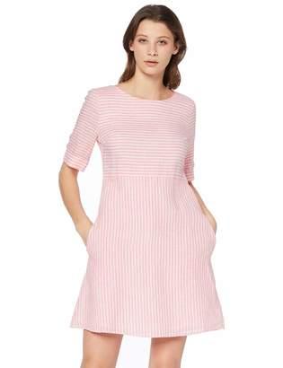 BOSS Casual Women's Elinny Dress