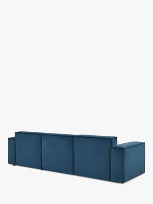Swyft Model 03 Large 3 Seater Sofa