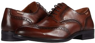 PIKOLINOS Bristol M7J-4186 (Cuero) Men's Shoes