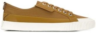 Jimmy Choo Impala Lo sneakers