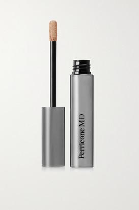 N.V. Perricone No Makeup Concealer Broad Spectrum Spf20 - Light, 10ml