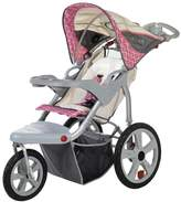 Kohl's InSTEP Grand Safari Swivel Jogger Stroller - Single