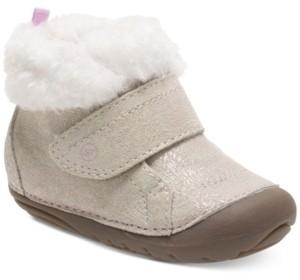 Stride Rite Soft Motion Sophie Boots, Baby Girls & Toddler Girls