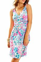 Lilly Pulitzer Short Sloane Dress