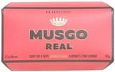 Musgo Real musgo real citrus soap