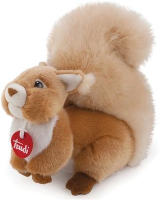 Trudi Squirrel Ginger S