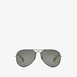 Gucci GG0515S (Black) Fashion Sunglasses