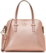Kate Spade Maise Dome Satchel
