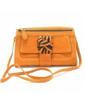 Katherine Kwei Sale! Kate Mini Bag