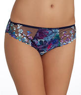 Fantasie Amelie Brief